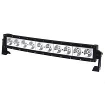 LED lámpa HML-BCS1100X spot 100W